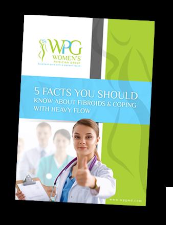 Women's Health Centers / Clinics in Memphis TN & Germantown TN