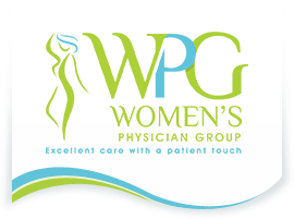 Women's Physician Group